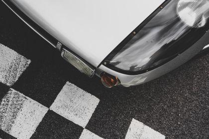 1964 Porsche 904 Carrera GTS 20