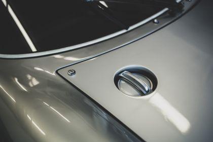 1964 Porsche 904 Carrera GTS 22