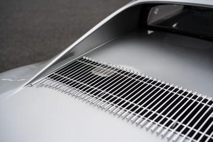 1964 Porsche 904 Carrera GTS 25