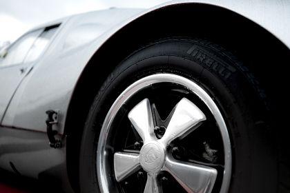 1964 Porsche 904 Carrera GTS 29