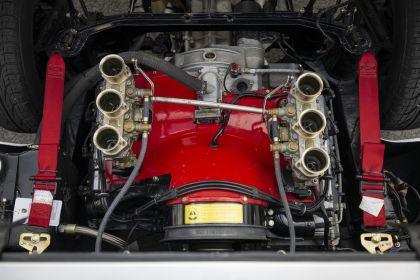 1964 Porsche 904 Carrera GTS 37