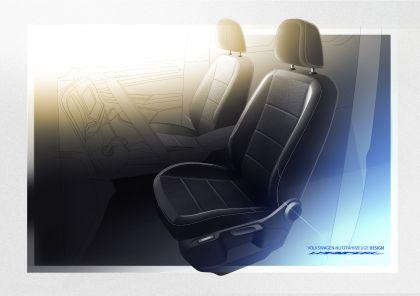 2021 Volkswagen Caddy 11