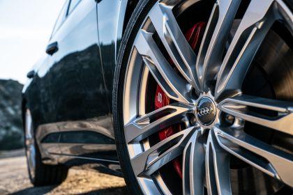 2020 Audi S6 - USA version 16