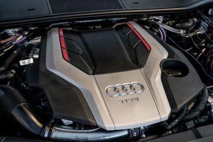 2020 Audi S6 - USA version 17