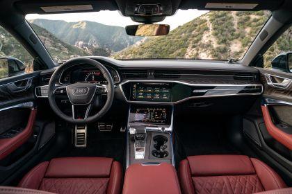 2020 Audi S6 - USA version 19