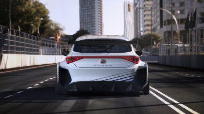 2021 Cupra e-Racer 9