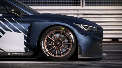 2021 Cupra e-Racer 10