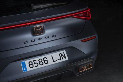 2021 Cupra Leon 47