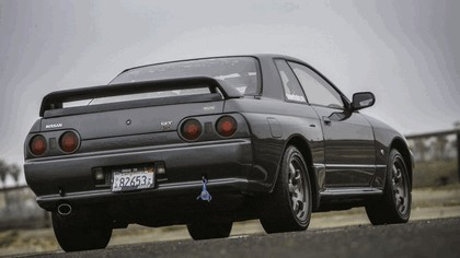 1995 Nissan Skyline GT-R R32 by Nismo 3