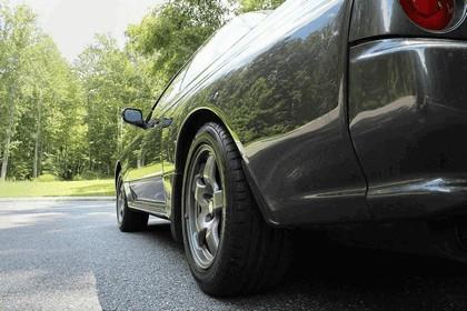 1995 Nissan Skyline GT-R R32 by Nismo 14