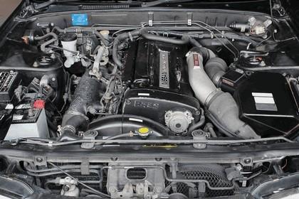 1995 Nissan Skyline GT-R R32 by Nismo 17