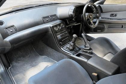 1995 Nissan Skyline GT-R R32 by Nismo 21