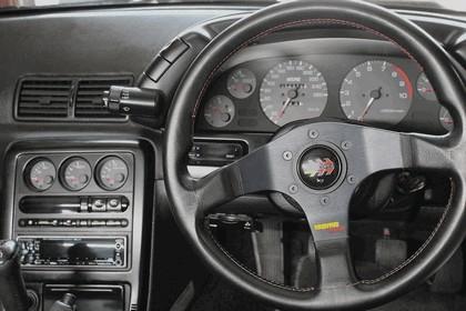 1995 Nissan Skyline GT-R R32 by Nismo 22