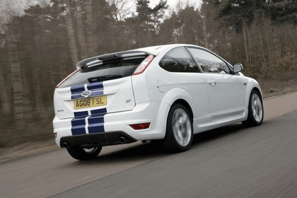 2008 Ford Focus ST by TeamRS 5