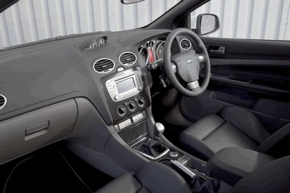 2008 Ford Focus ST by TeamRS 8