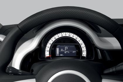 2020 Renault Twingo Z.E. 20