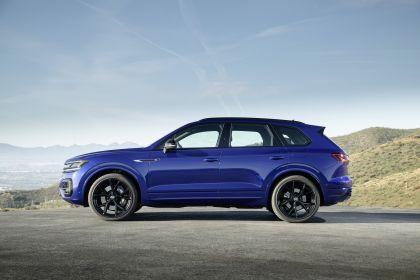 2020 Volkswagen Touareg R 5