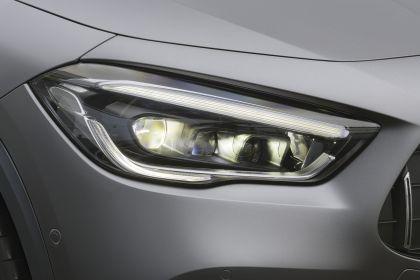 2020 Mercedes-AMG GLA 45 S 4Matic+ 13
