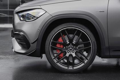 2020 Mercedes-AMG GLA 45 S 4Matic+ 14
