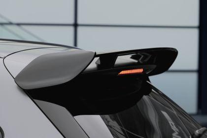 2020 Mercedes-AMG GLA 45 S 4Matic+ 16