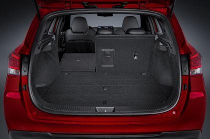 2020 Hyundai i30 Wagon N Line 8