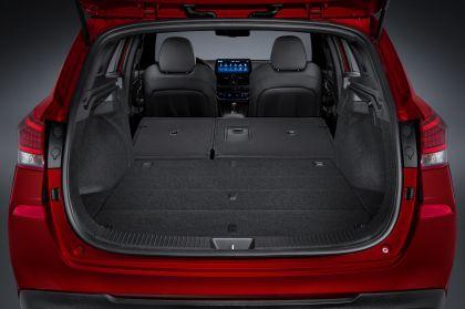 2020 Hyundai i30 Wagon N Line 10