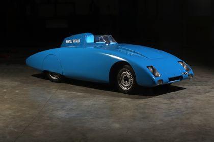 1956 Renault Riffard 2