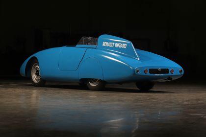1956 Renault Riffard 4