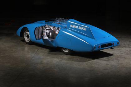 1956 Renault Riffard 5