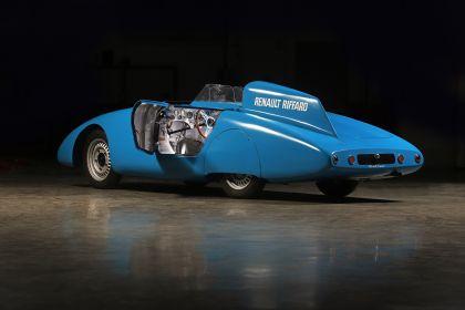1956 Renault Riffard 6