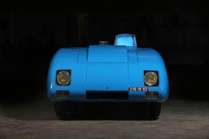 1956 Renault Riffard 7