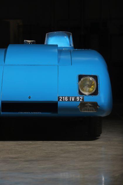1956 Renault Riffard 8