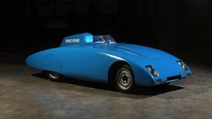 1956 Renault Riffard 1