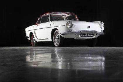 1961 Renault Floride 3