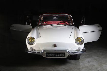 1961 Renault Floride 7