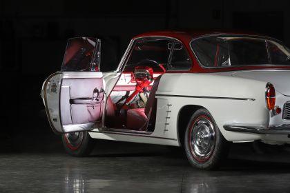 1961 Renault Floride 9