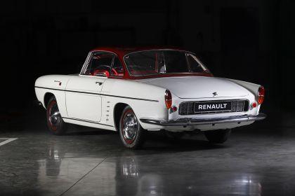 1961 Renault Floride 10