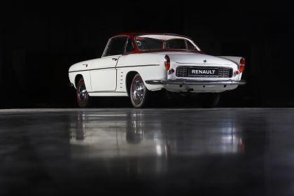 1961 Renault Floride 11