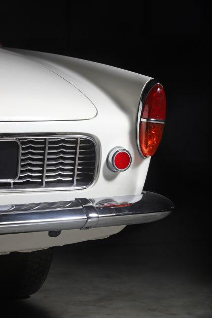 1961 Renault Floride 12