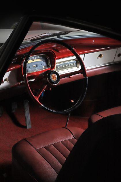 1961 Renault Floride 14
