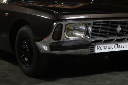 1968 Renault Prototype H 6