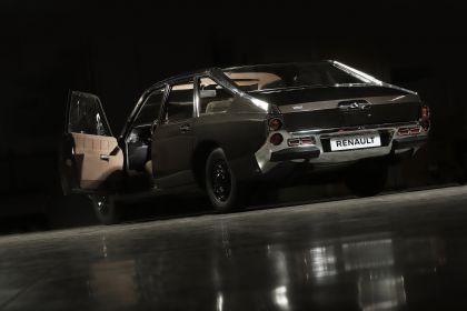1968 Renault Prototype H 10