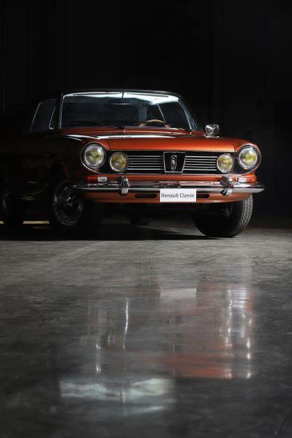 1972 Renault Torino 1