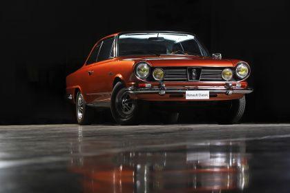 1972 Renault Torino 2