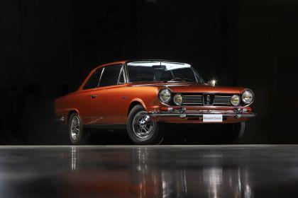 1972 Renault Torino 3