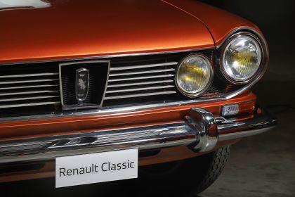 1972 Renault Torino 10