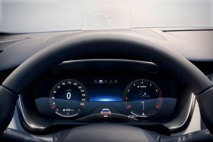 2020 Renault Talisman 15
