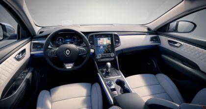 2020 Renault Talisman Estate 6