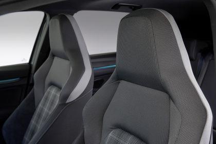 2020 Volkswagen Golf ( VIII ) GTD 13