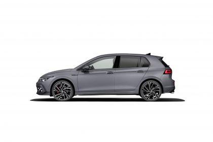 2020 Volkswagen Golf ( VIII ) GTD 20